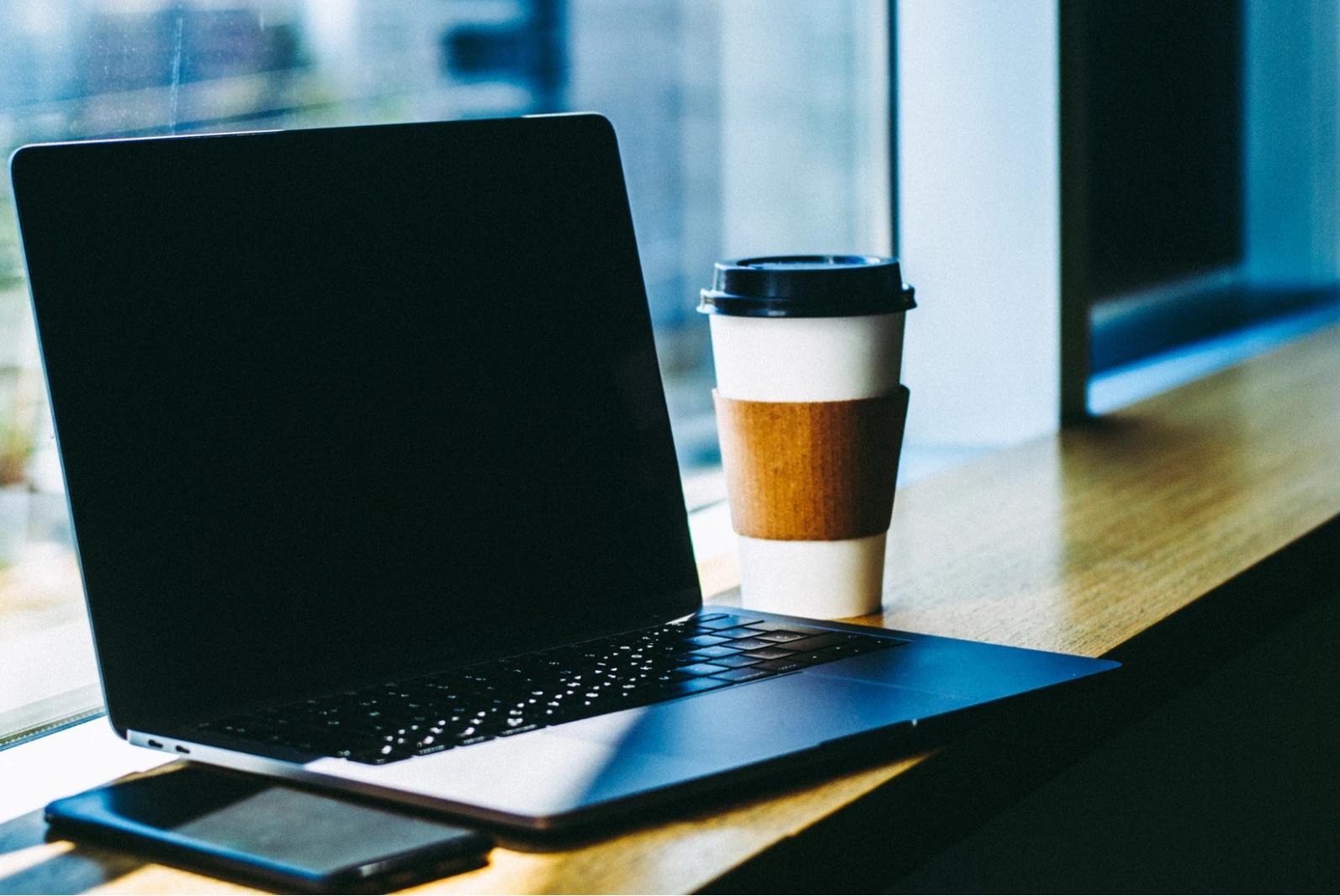 佐野市でパソコン作業が出来るWi-Fi完備カフェ!
